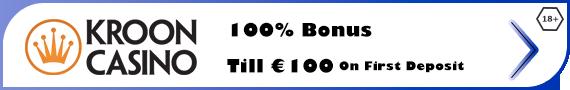 Top-4-bingo-casino-kroon